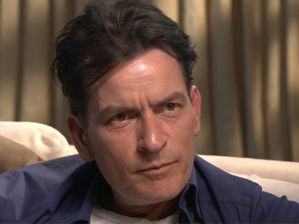 Charlie-Sheen-Fired-From-Two-and-a-Half
