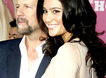 Bruce Willis to be a dad again