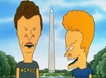 Beavis and Butt-Head Return on MTV