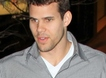 "Kris Humphries is ""devastated"" by Kim's divorce choice"