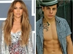 Jennifer Lopez is dating dancer Casper Smart