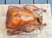 Try Gwyneth Paltrow's turkey recipe