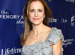 Kelly Preston lost 39 pounds with Organic Liaison