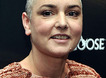 Sinead O'Connor 's Marriage Ends