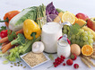 The DASH diet – the best U.S. diet of 2012