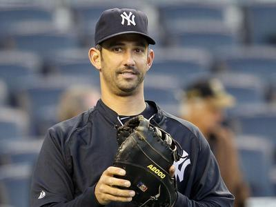 Jorge Posada to officially retire