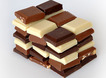 How Chocolate Keeps You Happy & Healthy