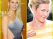 Gwyneth Paltrow Called Her Grandmother The C-word