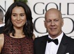Bruce Willis and Emma Heming Welcome Baby Girl