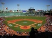 Red Sox Celebrate 100 Years At Fenway