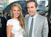 Ryan Reynolds And Blake Lively Bought Country Home Together