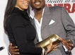 Martin Lawrence And Wife Call It Quits