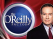 Bill O'Reilly Gets New Contract With Fox News Channel