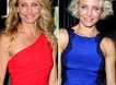 Cameron Diaz Cried After Super Short Haircut - Learn To Avoid Salon Mistakes
