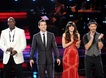 "And The Winner Of ""The Voice"" Season 2 is…"
