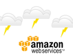 Violent US Storm Caused Server Outages At Amazon, Netflix, Instagram