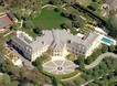 Spelling sells 150 million dollars mansion to Ecclestone