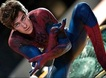 Spidey Sets $35 Million Record