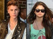 Are Justin Bieber and Selena Gomez Breaking Up?