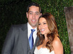 Sofia Vergara And Nick Loeb Got Engaged