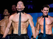 "Channing Tatum Says There Will Be A ""Magic Mike"" Sequel"