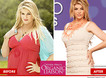 Woman Sues Kirstie Alley Over Weight Loss Claims