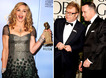 Elton John Says Madonna Is A F**king Fairground Stripper