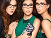 Kardashians To Produce Eyewear Line For Sears