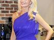 Holly Madison To Become A Mother For The First Time