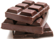 Chocolate Great At Reducing Stroke Risk