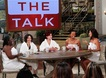 """The Talk"" Season 3 Premiere Goes Without Makeup"
