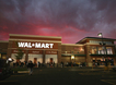 Walmart Apologizes For Kicking Out School Children Honoring 9/11