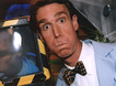 Bill Nye Warns Creationist View Is Damaging For US Science
