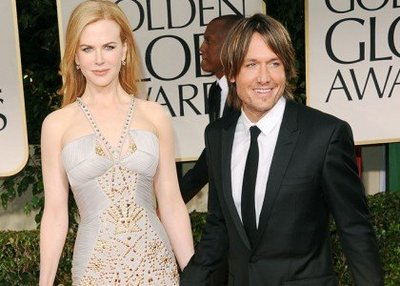 For The First Time Since Tom Cruise And Katie Holmes Split Nicole Kidman Has Decided To Speak About Her Failed Marriage After Divorce Depression