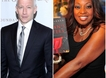 Anderson Cooper Takes Down Star Jones Over Gay Comment