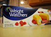 Study Says Weight Watchers Is Best Weight Loss Program