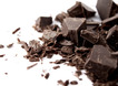 Study Links Chocolate To Winning Nobel Prizes
