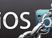 Still No Flawless Solution To Jailbreak iOS 6 On iPhone 5