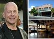 Did Bruce Willis Donate Idaho Ski Resort To Non-Profit Organization?