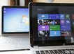 First Month Since Release, Windows 8 Sells 40 Million