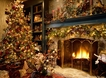 Best Christmas Decoration Trends for 2012