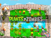 Get It While It's Free: Plants vs. Zombies for iPhone and iPad