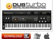 DUBTurbo Beat Maker Software Review