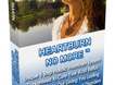 Heartburn No More System Review: How to Stop Pain in 30 Days