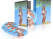 Venus Factor System Review: John Barban's Diet Program for Women