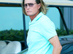 Bruce Jenner Quits Keeping up with the Kardashians