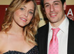 Jason Biggs and Jenna Mollen Welcome Baby Boy