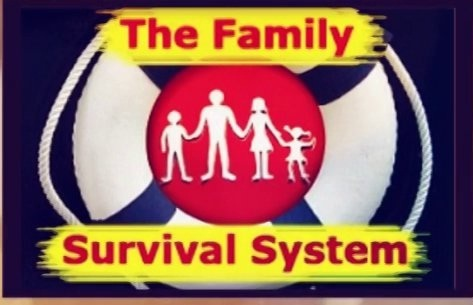 Family Surving System