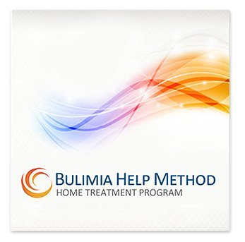 Bulimia Help Method