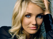 Cameron Diaz to Talk about Cheaters